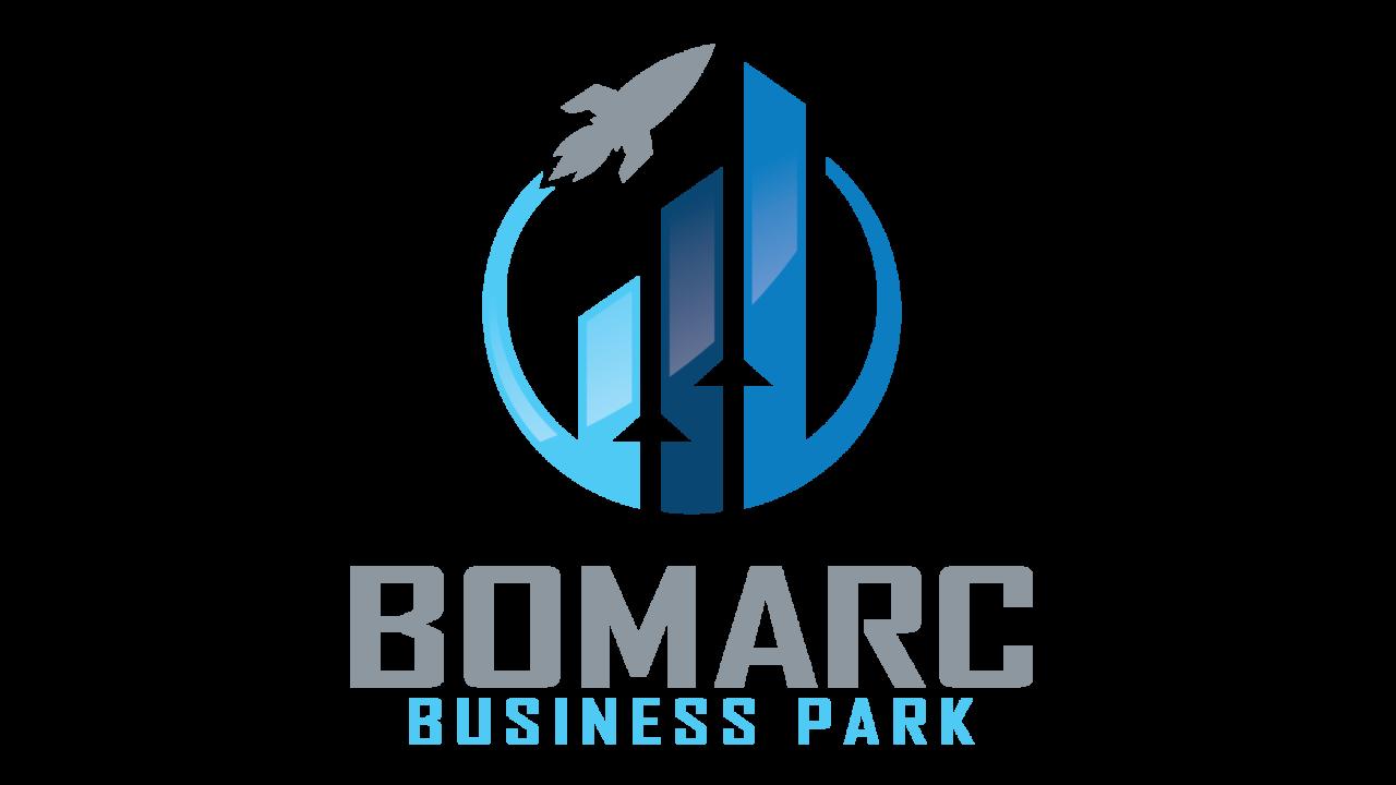 Bomarc Business Park